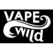 Vape Wild Coupons or promo code