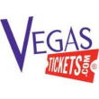 Vegas Tickets Coupons or promo code
