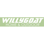 Willygoat Coupon Codes, Willygoat Promo Codes and Willygoat Discount Codes