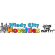 Windy City Novelties Coupons or promo code
