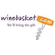 Winebasket.com Coupons or promo code