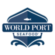 World Port Seafood Coupons or promo code