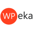 WPEka Club Coupons or promo code