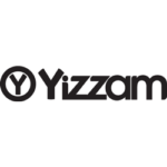 Yizzam Coupon Codes, Yizzam Promo Codes and Yizzam Discount Codes