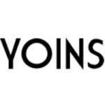 Yoins Coupon Codes, Yoins Promo Codes and Yoins Discount Codes
