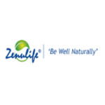 Zenulife Coupon Codes, Zenulife Promo Codes and Zenulife Discount Codes